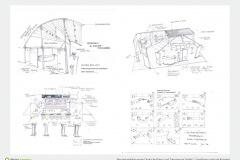 dp-design2132