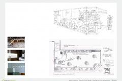 dp-design2134