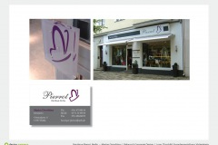 dp-design2158