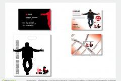 dp-design2166