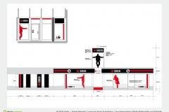dp-design2167